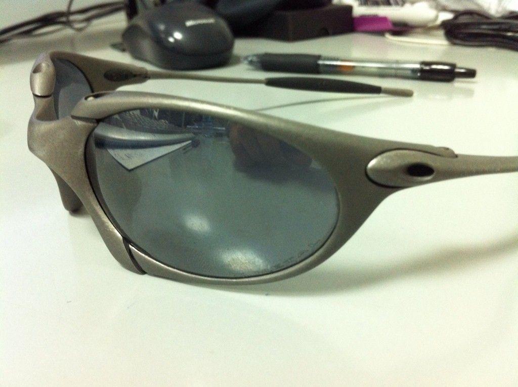 ROMEO 1 X Metal Original Xmetal Lenses - 2873c504.jpg