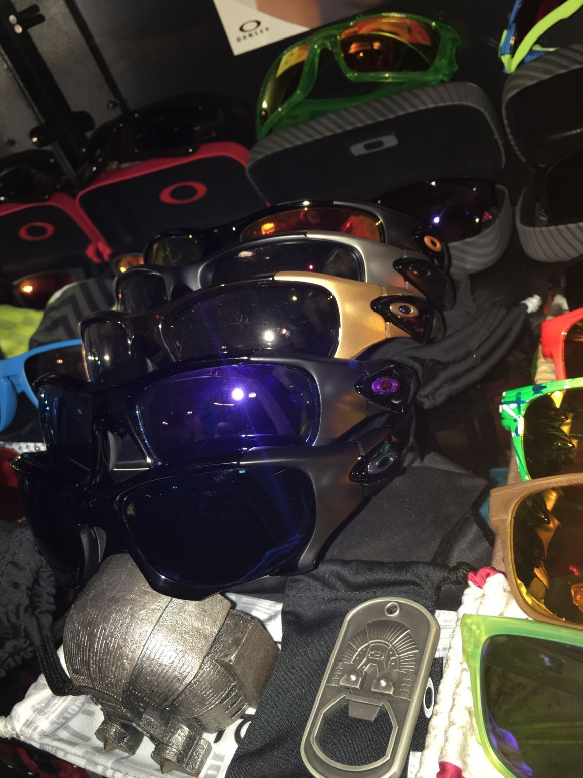 PB2 with custom lenses, let's see whatchu got! - 287f2c99ae450af93a30273205577a71.jpg