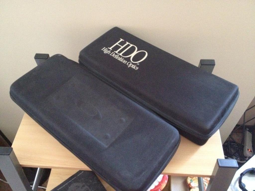 Rep ~6-pair Case, Vintage 4 Pair+parts Case, Vintage M Frame, Zero, Blade Cases. - 288E2F80-22DF-4EA0-81F2-B4C93661A12C_zpshafylzra.jpg