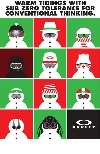 Have A Merry O Christmas... - 29026810150434722632749.jpg