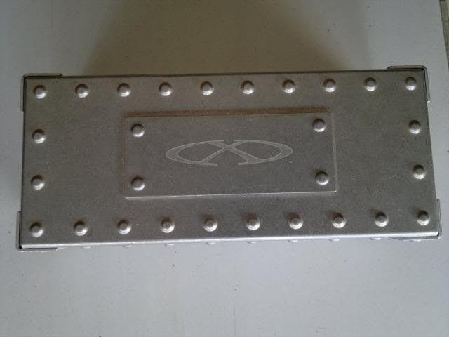 Oakley Xmetal Vault - 29082013140_zps475026d3.jpg