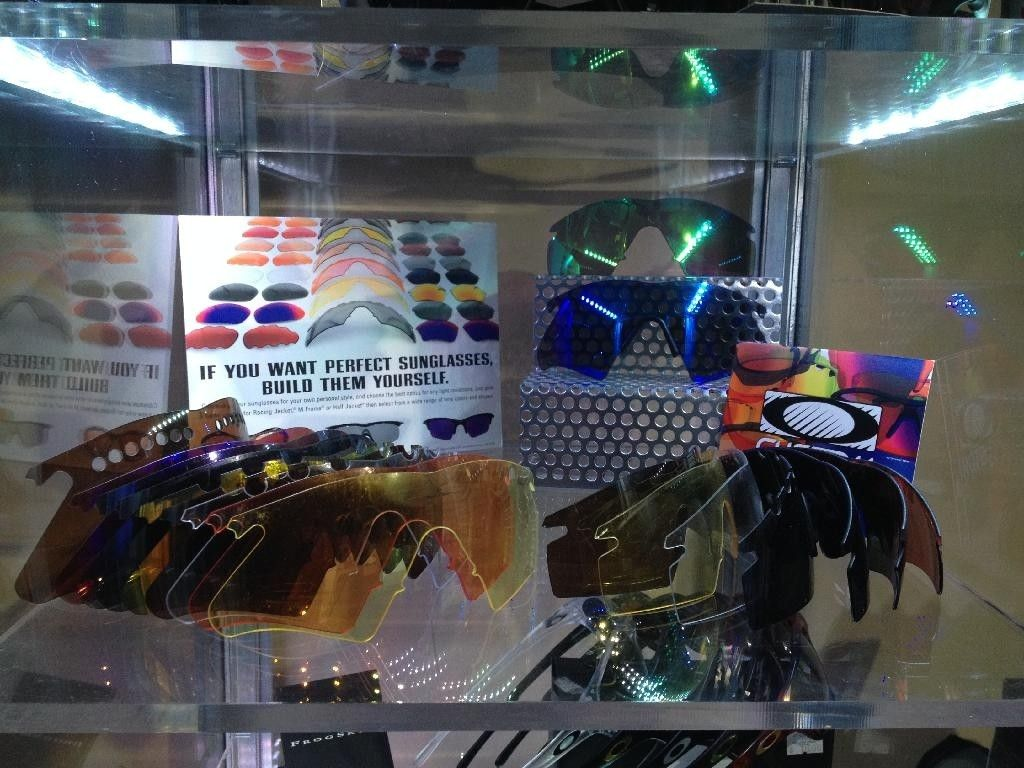 Lens Choices And Customization - One Of The Things That Makes Oakley Great - 293A1EBB-DDF5-4206-8EDA-DE29A7600F5B_zpshgsucdhp.jpg
