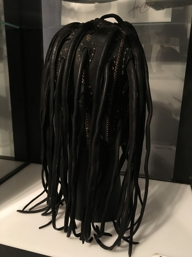Medusa size Large!! - 29542D64-49C2-4CC0-A351-81A2A2820BDF_zpsfmqz85sq.jpg