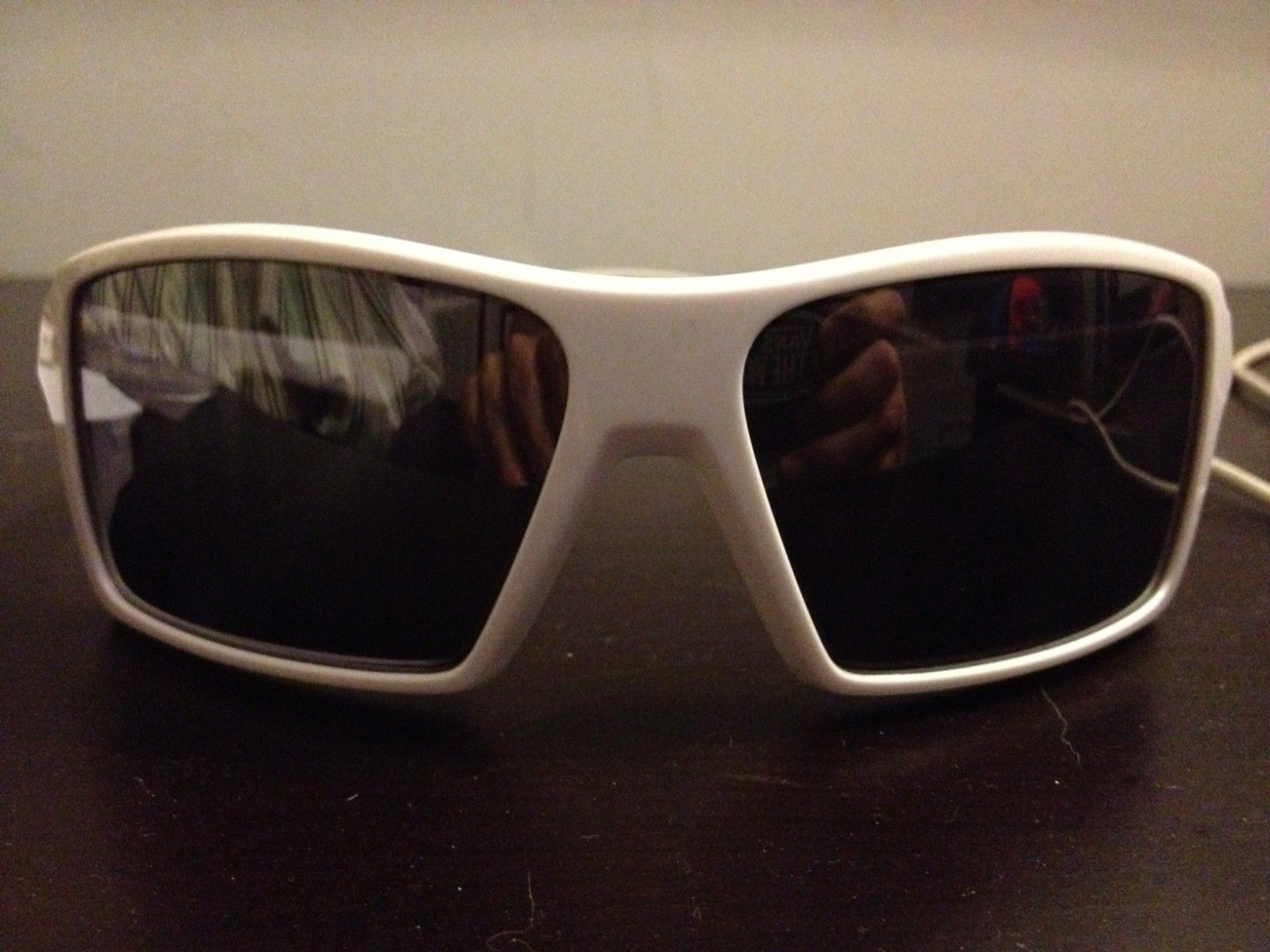 Sale Or Trade - Like NEW Eyepatch And Gascan - 29f2gqw.jpg