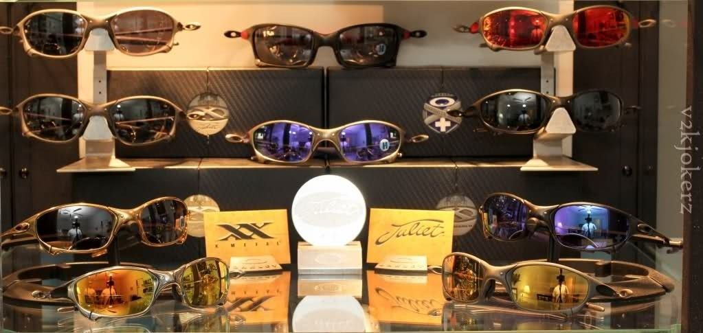 My Humble Oakley Collection - 29xumpd.jpg