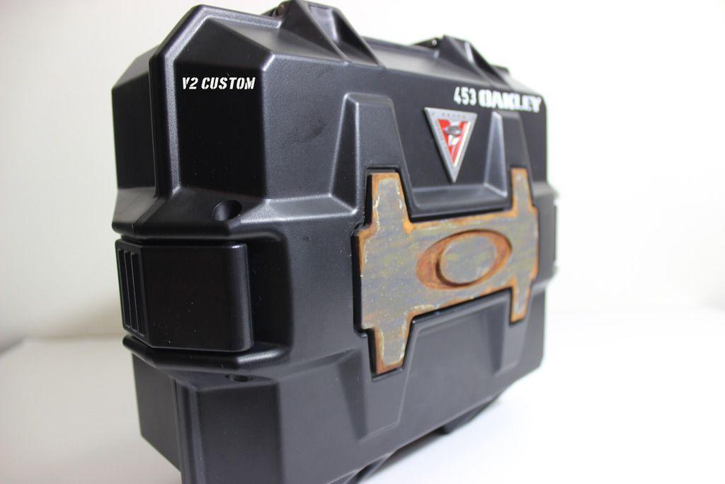 V2oak's 16th DIY: Custom 453 Tank/ Det-Cord Si-Pack Project - 2_zpswc7lu4zg.jpg