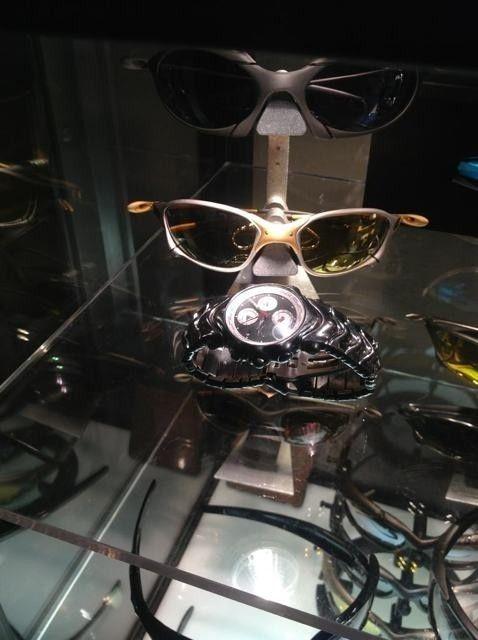Oakley GMT Watch - 2a2aqu3u.jpg