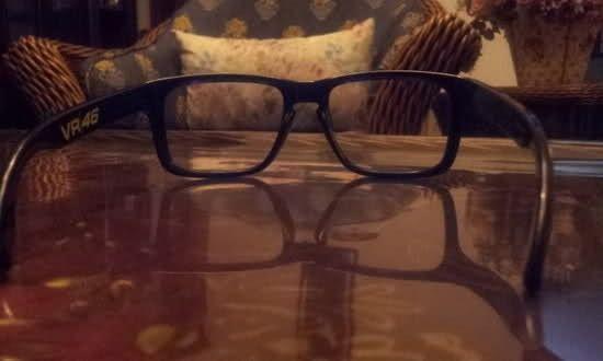 Oakley Holbrook [Clear Prescription Lens] - 2a50i2h.jpg