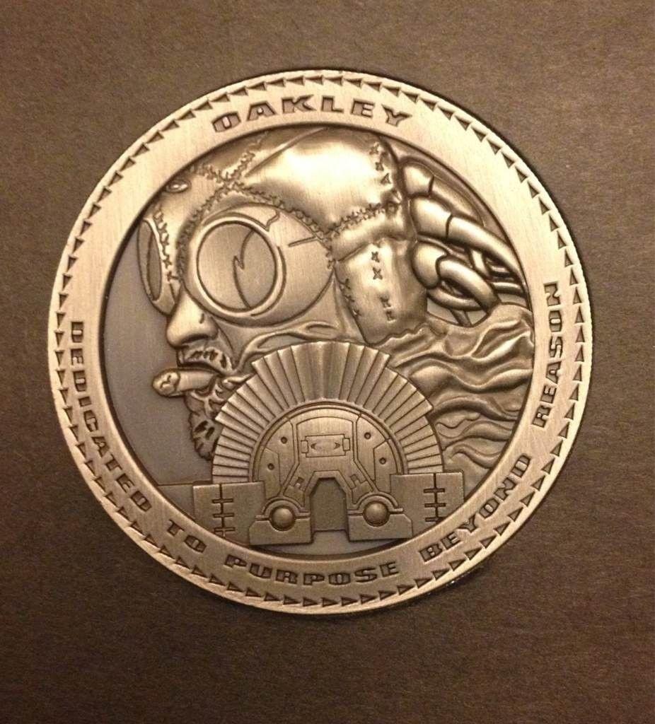New Style R2 Coin. - 2a5usaba.jpg