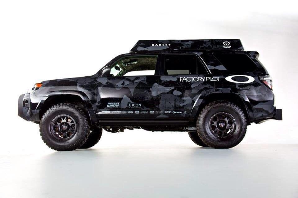 Oakley Vehicles - 2a6ymy6u.jpg