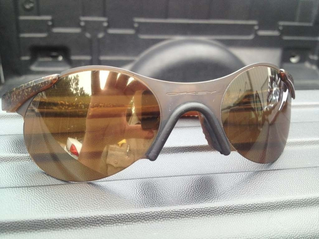 Help Identifying This Pair! - 2a9a2ype.jpg