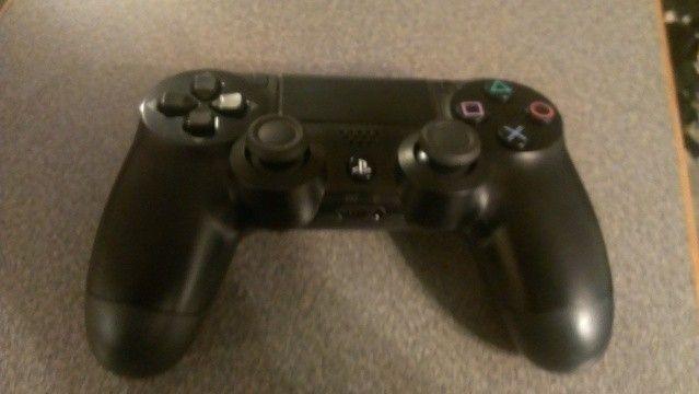 PS4 Controller Mod - 2a9zaf6.jpg