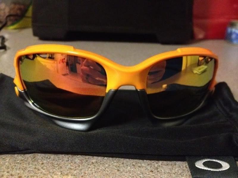 Atomic Orange Jawbone - 2AB11405-055B-423F-A5C0-42059E862970-27686-0000210F00AFD1DA.jpg