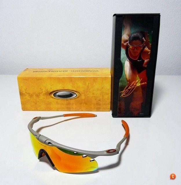 Limited Edition M Frames - 2agyqepa.jpg