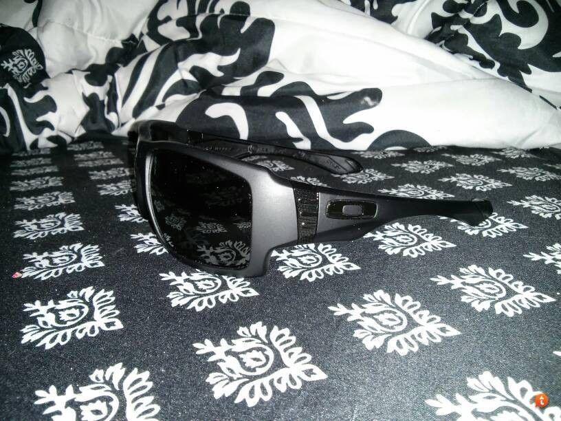 Matte Black W/gray Polar Big Taco - 2aqymaqa.jpg