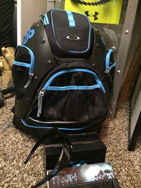 Tron Combo Pack!! - 2avu5a8y.jpg