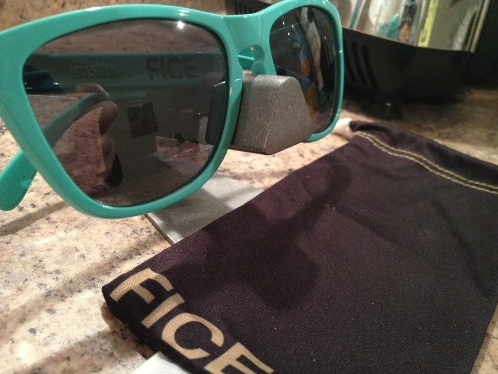 Rose Tinted Glasses ;) - 2b18be82.jpg