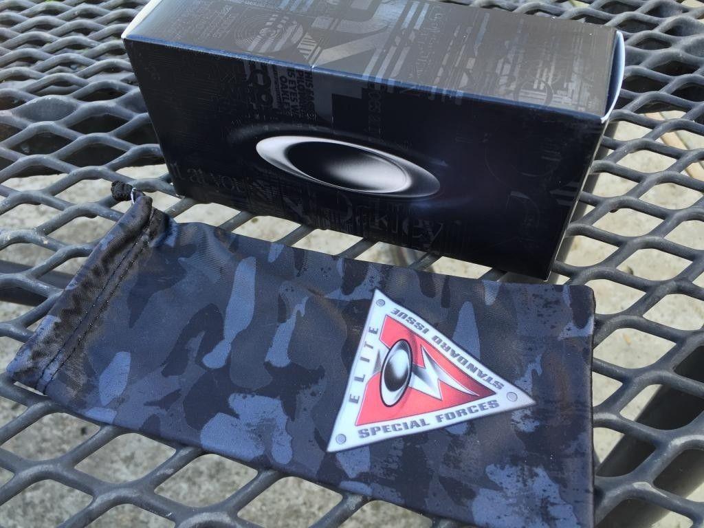 Oakley Crosshair & Fuel Cell - 2BDEB00D-F61A-4781-8AD4-DFD6C02A6E61_zpsidljd9we.jpg