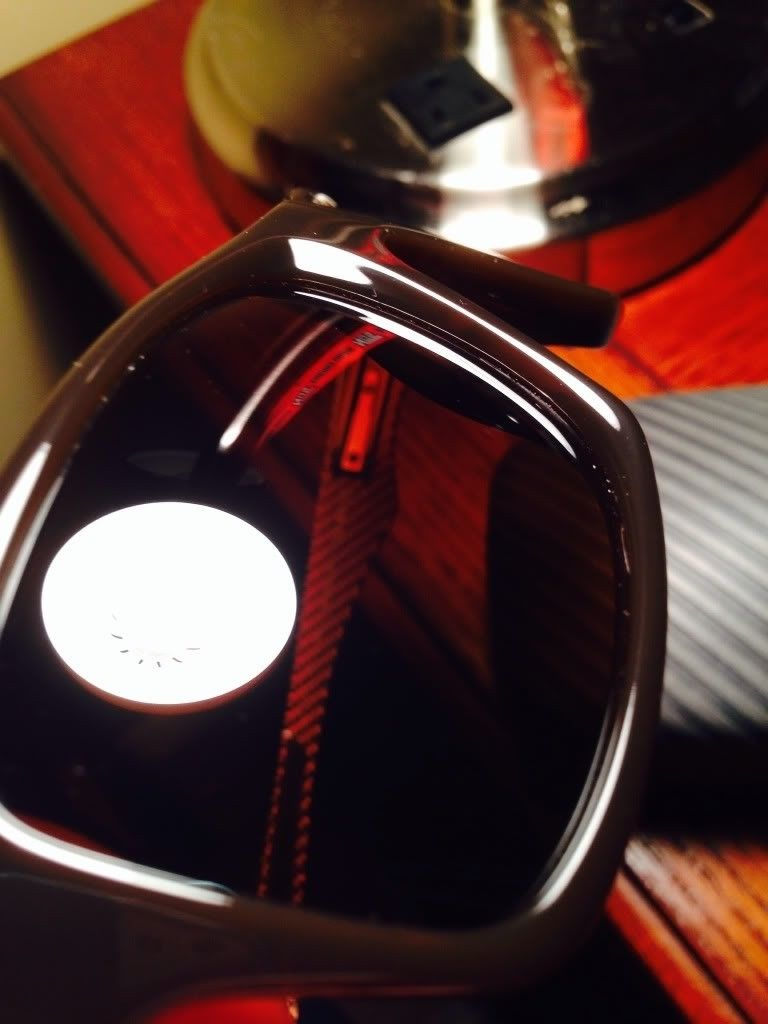 Jupiter Carbon Dark Ale/Tungsten Iridium - 2C510E3A-A540-4D8F-8E01-DBE8874EE023-5065-00000347F757D806_zps923ff015.jpg