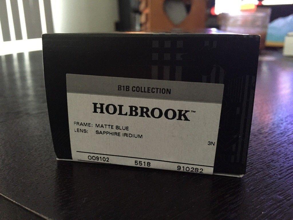 B1B Holbrook - blue/sapphire - 2C5A71DC-065D-47CA-9F0B-BF79BCC78868_zpsaflvqac1.jpg