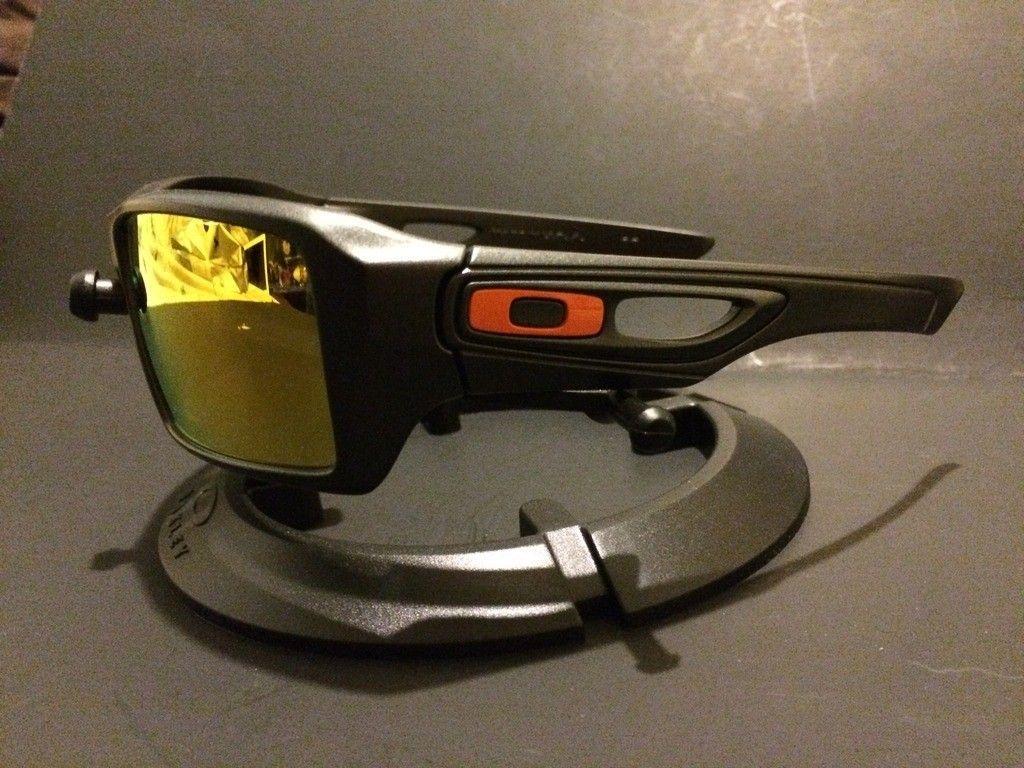 2 Custom Eyepath 2's $80 each shipped in US - 2C6F3CC7-F1DF-4D2E-893B-C1FA27BFEC34_zpsgru1qxc7.jpg