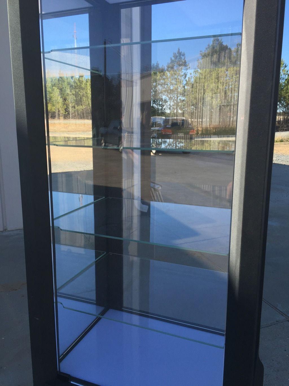 Oakley Display Cabinet Make me an offer, its gotta go! - 2CD0FE14-53F2-4F00-B93A-6206EBB86AA6_zpsodhggeaq.jpg