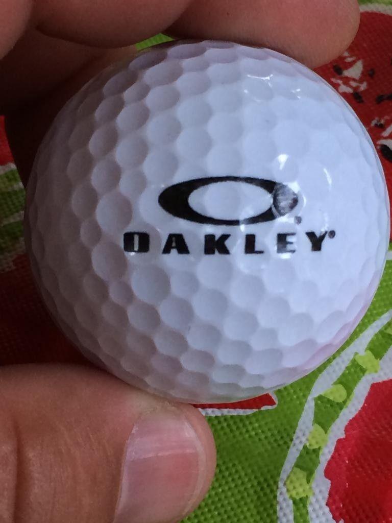 Oakley Golf Balls - CL Find - 2CF8D0B7-6042-4DA9-A521-A9FF0C0539E2_zps3ccvoimj.jpg