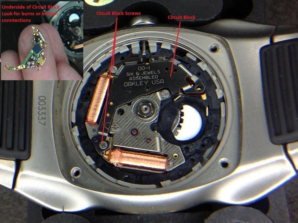 How To Repair Your Timebomb - 2CircuitBlockCoverScrews_zps41e3a1be-1.jpg