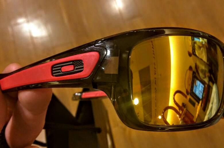 My first OCP pair! - 2d6026eb33b26fe9f4c16db6ed6290a5.jpg
