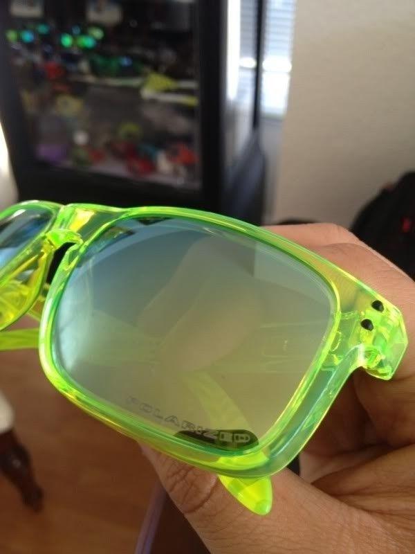 Emerald Lenses In Deuce Coupe Holbrooks - 2D8E7ABC-6556-40DB-81E3-24B6D8615900-1214-00000100DFA08399_zpsa4738f83.jpg