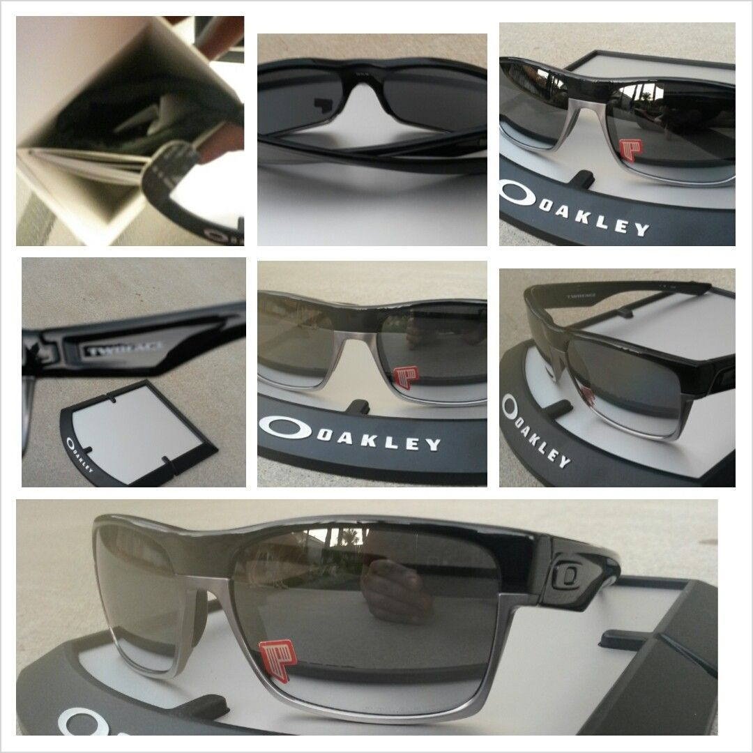 BNIB Twoface Polarized  For Sale - 2dgmgsp.jpg