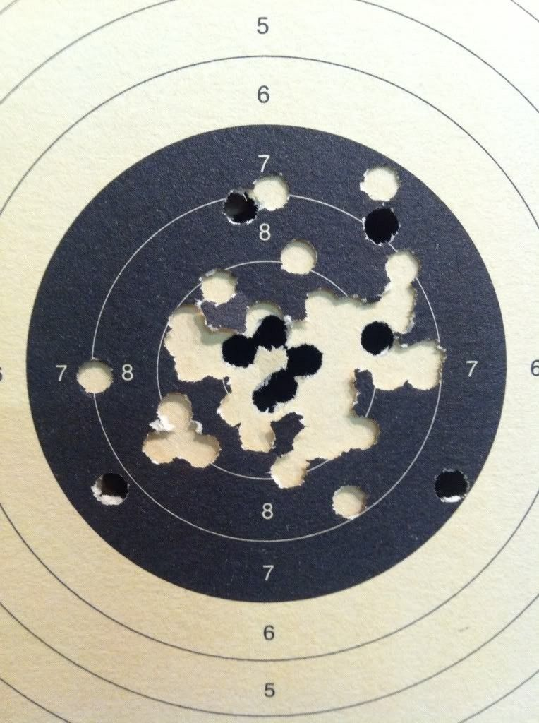 Target Shooting! - 2e60e29a.jpg