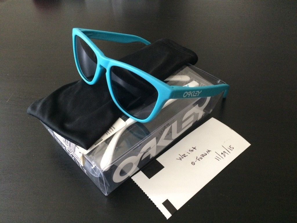 Frogskins for Sale - 2ead1b1ed9684e18ee621a26b1e0383c.jpg