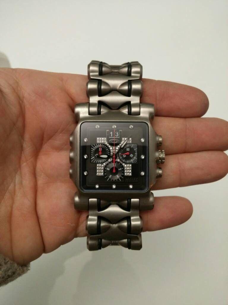 Diamond Minute Machine - $1650  *BOX CHOICE ADDED* - 2ec41c92d0cefafe986599fed579784b.jpg