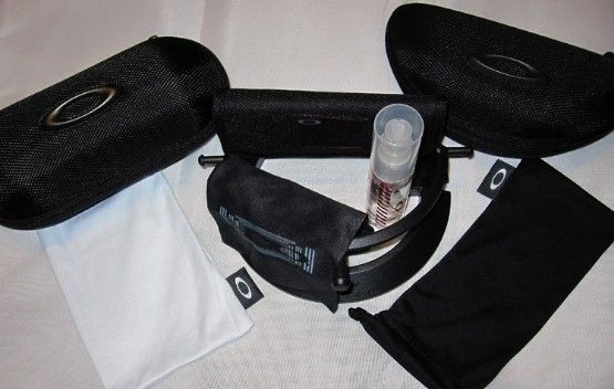 - My Collection of Oakley's ... - 2ecc5c42-eabb-4474-8201-a9718b53045e_zps172d826f.jpg