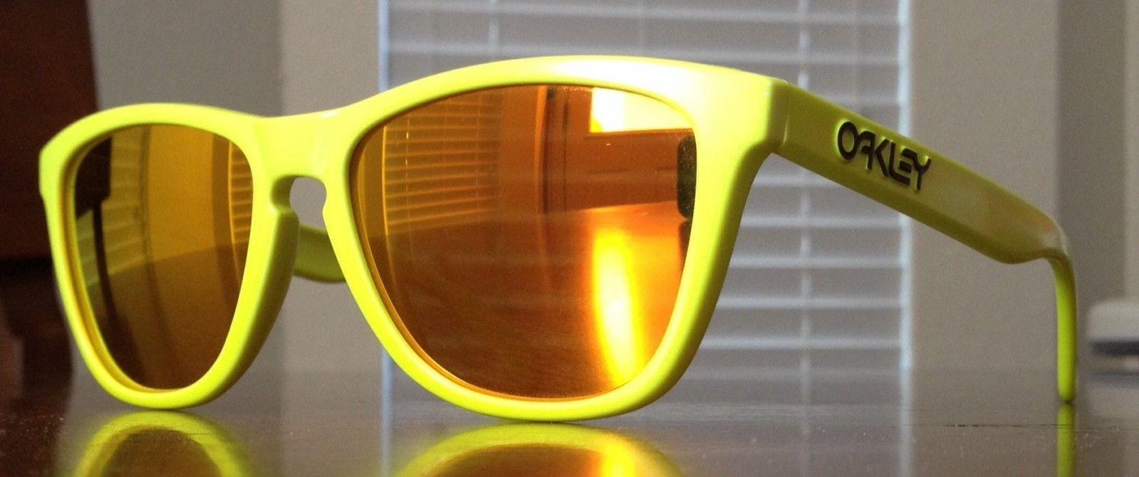 Neon Yellow/fire Iridium - 2ekjcpx.jpg