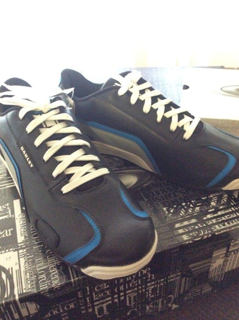 Oakley Four Barrel Shoes (2 Pairs) - 2f3d255cbd4f5c29d0d83d1e9abe3dfc_zps6cf0be58.jpg