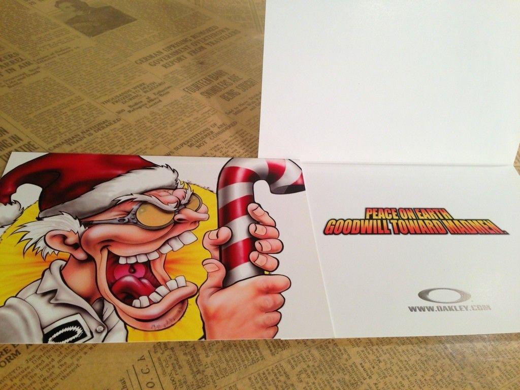Oakley Christmas Cards - 2F68A287-1421-4F28-ADC9-C8A021D065D1-34475-000007719638C9C6.jpg