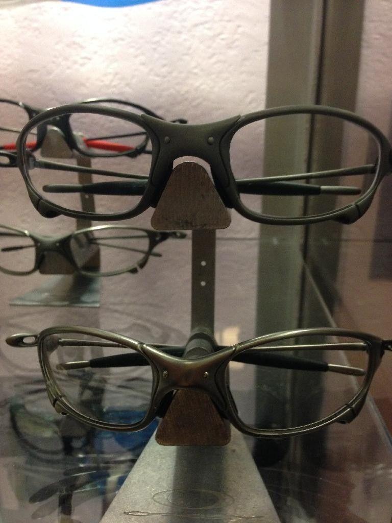 Juliet Ophthalmic RX Transition Lens - 2FD1BDCE-BADA-4DE5-A60F-12B14210B96B_zpsp1iviilx.jpg