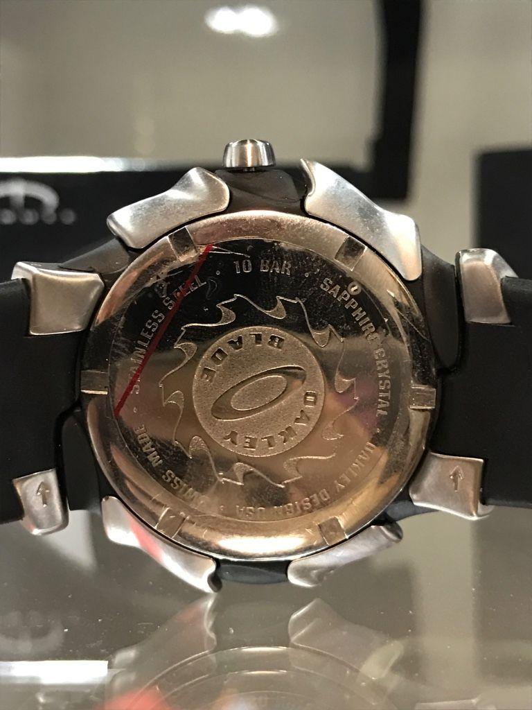 Blade Watch Sold - 2fe7f829b17bb6f61ce43297c18c423a.jpg