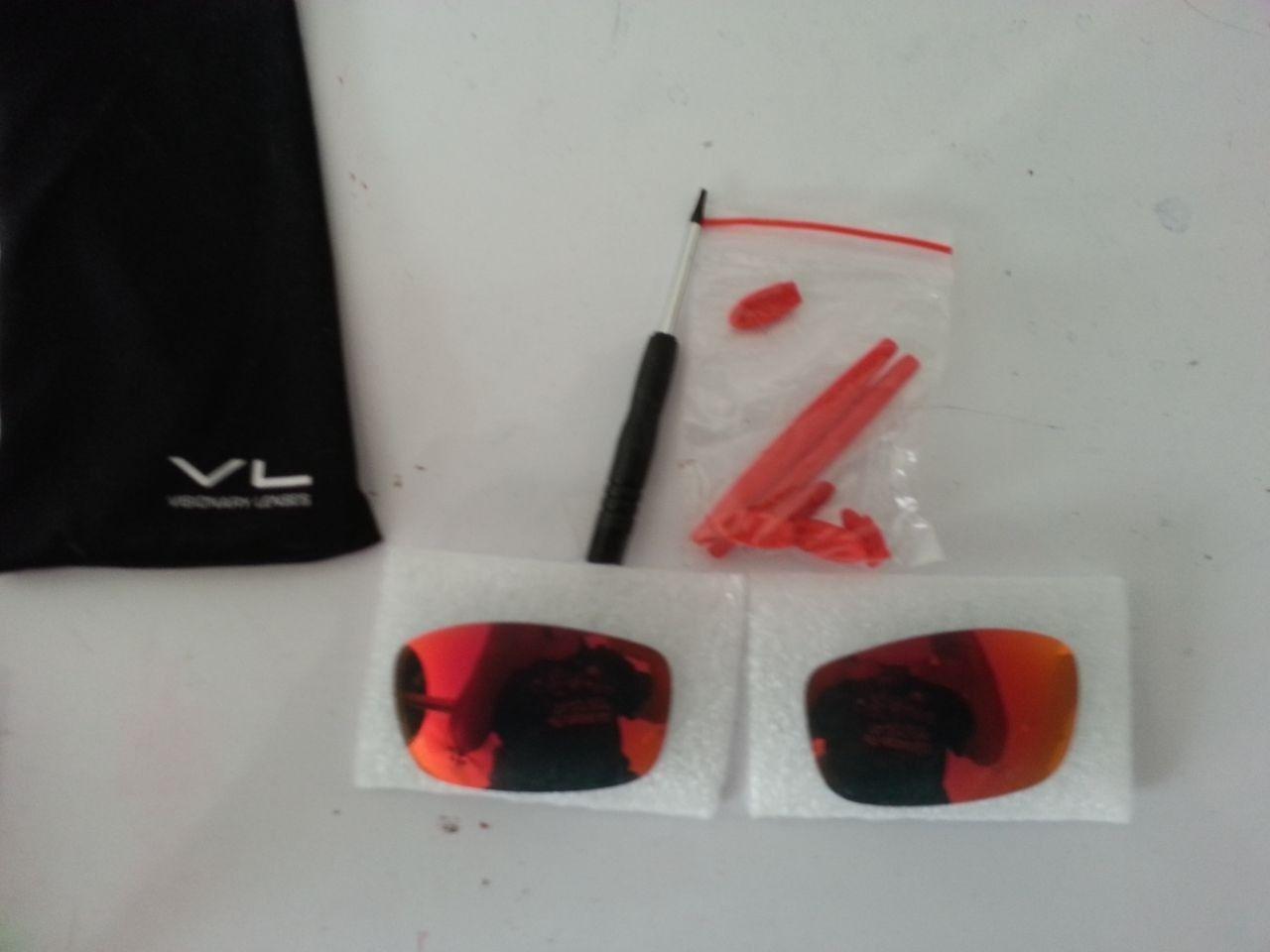Oakley Carbon X-Squared Polarized - 2i4p.jpg
