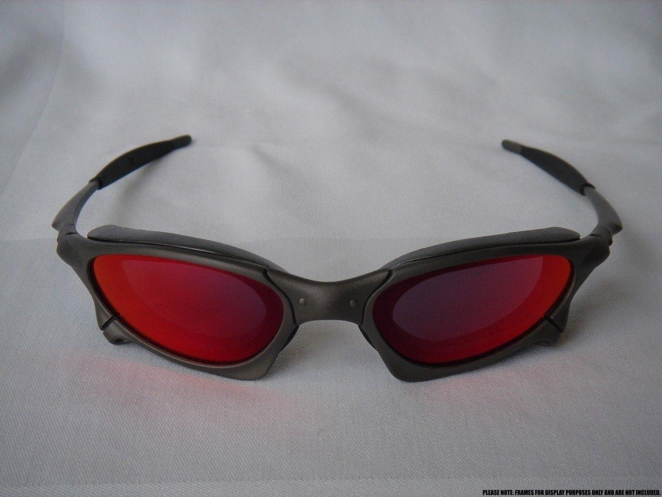 Can You Help A Newbie Penny Cyclops Xmen Oakley Forum