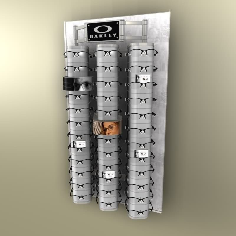 3 Column Frame Board Wall - 2iakl.jpg