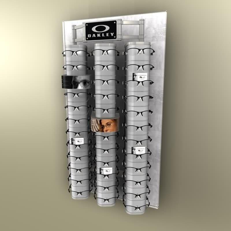 3 Column Frame Board Wall - 2iakl.jpg