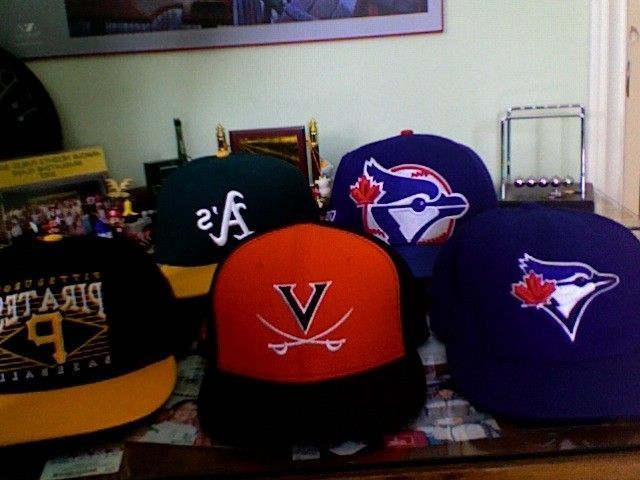 Anyone else collect New Era 59FIFTY's? - 2mo12lf.jpg