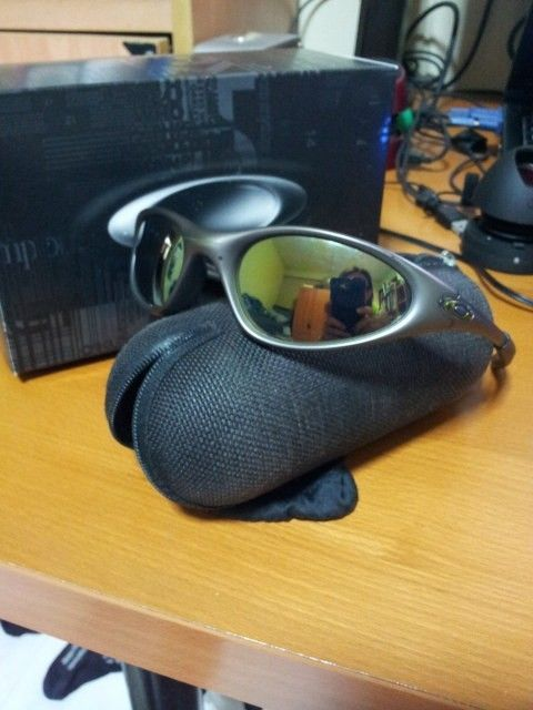 Identify This Pair Of Oakleys - 2ngfng4.jpg