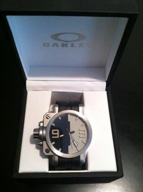 Gearbox! $295 Shipped!! Asap! - 2nrk5te.jpg