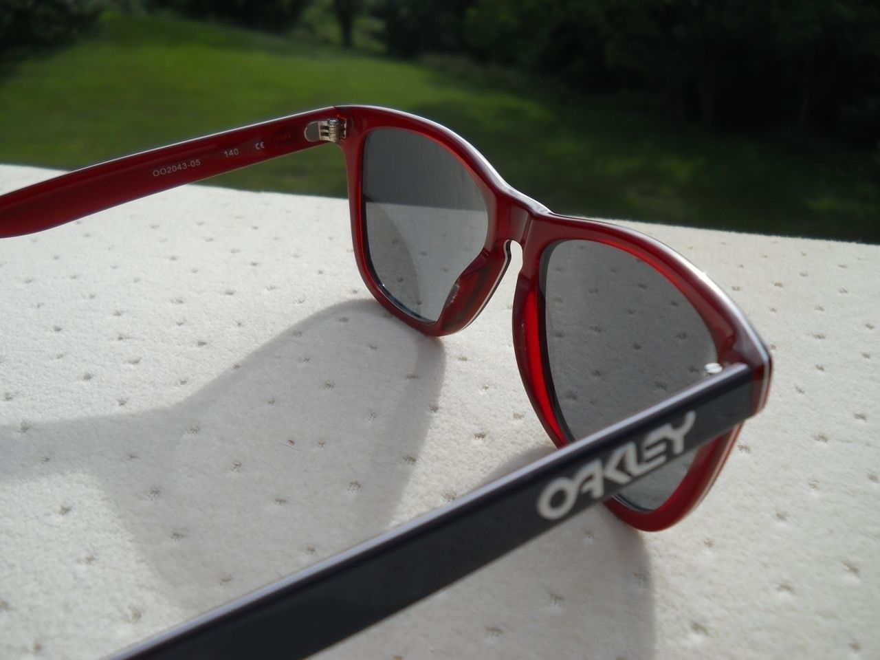 Navy/Red LX ... Wow! - 2oue.jpg