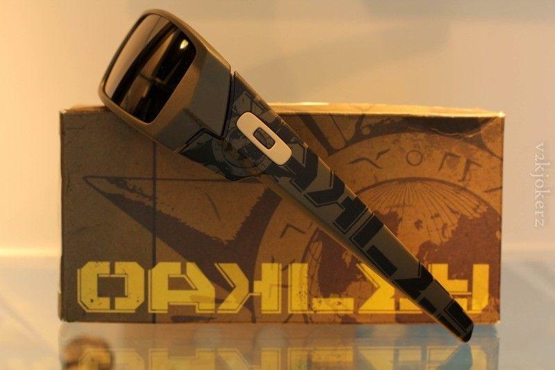 Soviet And Foose Gascan - 2pqt7dh.jpg