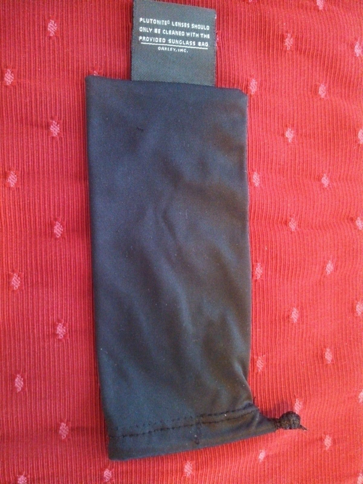 Is This Bag Older? Are Vintage Bags Collectible? - 2r4j67o.jpg